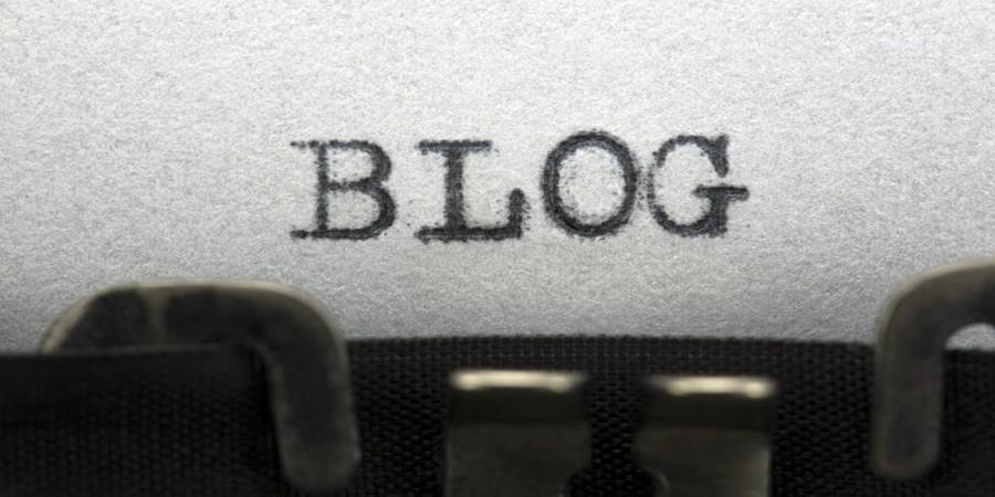 20  Redenen om te Starten met je Eigen Blog