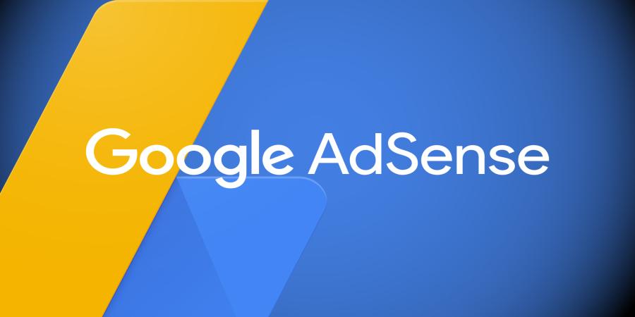 Google AdSense op je website of blog plaatsen