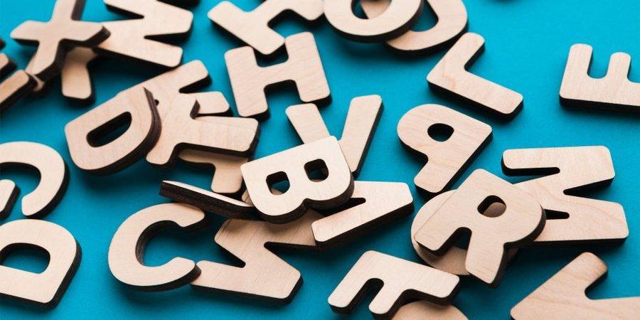 Puntje hier, Kommaatje daar! Spellingtips voor Bloggers