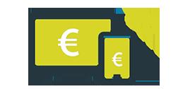 Affiliate marketing Joomla & WordPress
