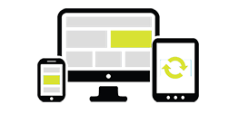 Joomla & WordPress updates