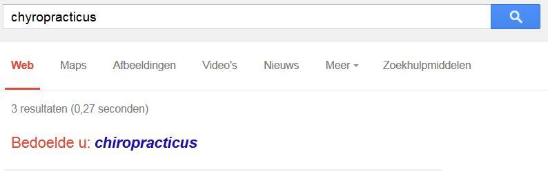 spellingtips via Google