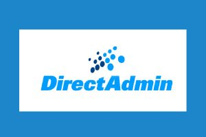 direct-admin-webhosting-beheer