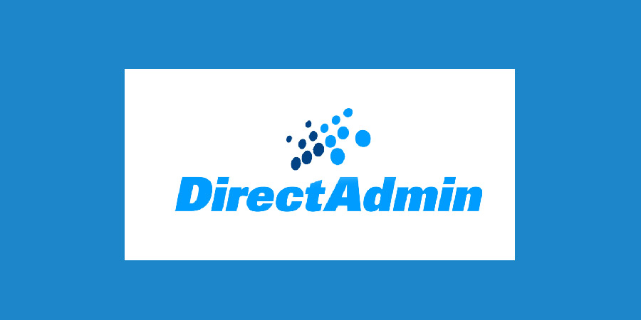 Mappen beveiligen via DirectAdmin