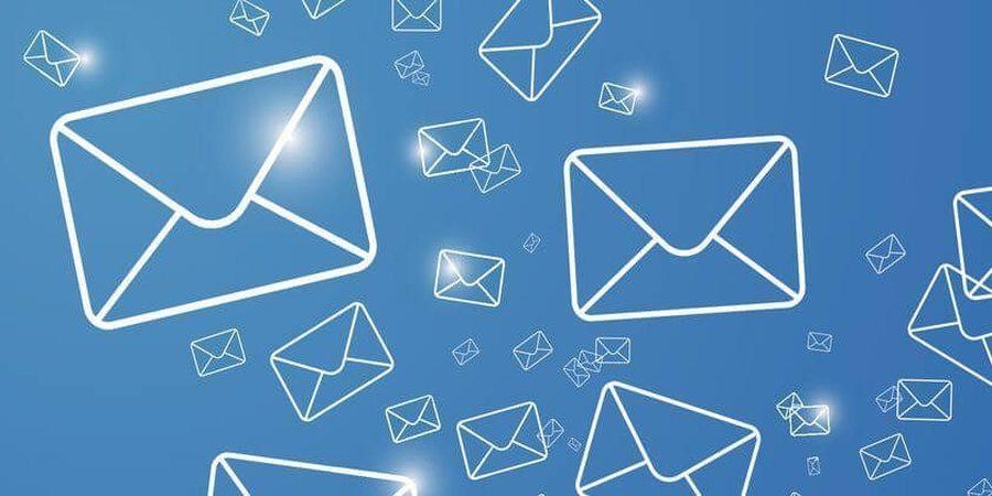 E-mail Etiquette: Efficiënt e-mails schrijven en versturen
