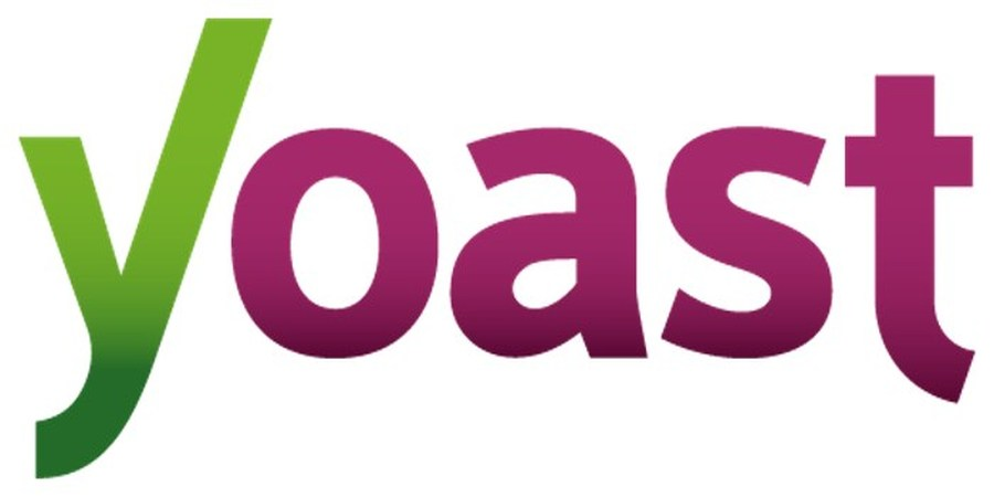 Tekst In WordPress Optimaliseren Met De Yoast SEO Plugin