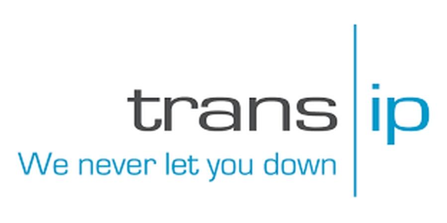 Oplossing Voor Joomla Problemen Bij Transip