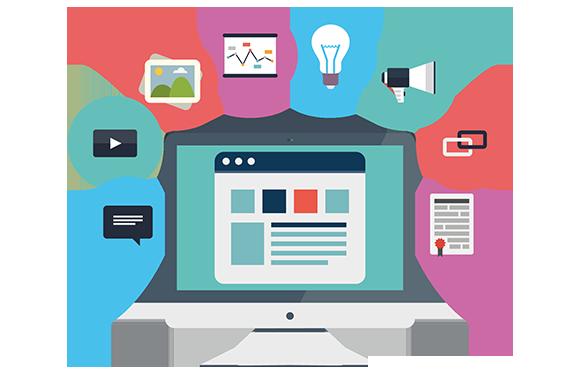 Joomla & WordPress cursussen