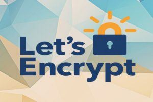lets-encrypt_story